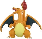 神奇寶貝 精靈寶可夢 Moncolle 噴火龍 TOYeGO 玩具e哥