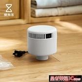 抽氣泵 真空壓縮袋電泵收納袋真空袋電動抽氣電泵吸氣泵65983A