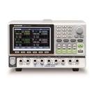 泰菱電子 GW Instek 固緯電子 GPP-3323  多通道可程式直流電源供應器 TECPEL