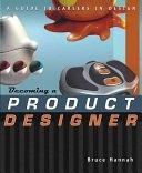 二手書博民逛書店 《Becoming a Product Designer》 R2Y ISBN:0471223530│John Wiley & Sons