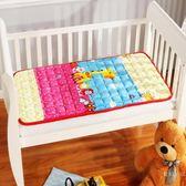 【定做】法蘭絨兒童幼兒園床墊床褥寶寶午睡折疊訂制水洗床墊褥子
