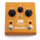 【敦煌樂器】Strymon OB.1 Compressor/Boost