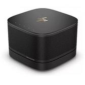 【綠蔭-免運】HP Slice G2 ZOOM USFF i5-7500T 會議室設備