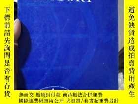 二手書博民逛書店Diplomatic罕見History Volume 39 Nu