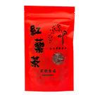 原穀台灣紅藜茶包2.5g*12入/包...