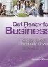 二手書R2YBv1 2009年《Get Ready for Business S
