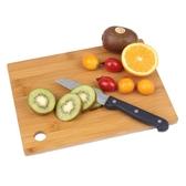 天然竹水果砧板迷你小菜板小號案板刀板砧板