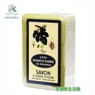 【法鉑馬賽皂】天然草本無花果橄欖皂 x1塊(150g/塊) ~法國普羅旺斯