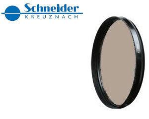 SCHNEIDER 信乃達 67mm ND 102 減光鏡 (3期0利率 免運 公司貨) Coated Digital 數位鍍膜 減2格光圈 ND4