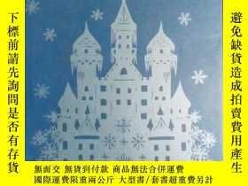 二手書博民逛書店the罕見Snow QueenY164658 K.S. TUND