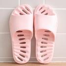 浴室拖鞋男夏防滑家居室