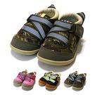 【錢豪童裝童鞋】14/14.5號|IFM...