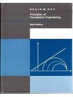 二手書博民逛書店《Principles of Foundation Engineering (The Pws Series in Engineering)》 R2Y ISBN:0534206468
