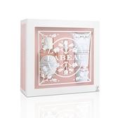 LABEAU l'eau de rose 純淨花園玫瑰淡香水 禮盒