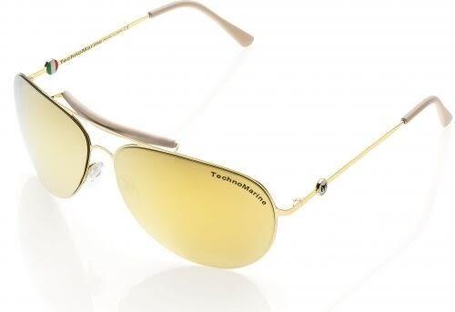 TechnoMarineEyewear太陽眼鏡系列(膚)