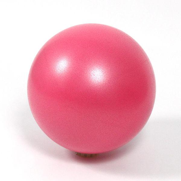 瑜伽球25CM普拉提小球