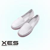 XES 壓紋便利走路鞋