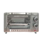 AIRMATE 艾美特9L蒸氣旋風烤箱 KTF1009