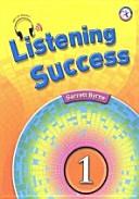 二手書博民逛書店 《LISTENING SUCCESS. 1(MP3 1장포함)》 R2Y ISBN:9781599663968
