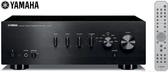 YAMAHA A-S301 入門Hi-Fi 兩聲道綜合擴大機 另 A-S2100 / A-S3000 歡迎來電詢問 02-82511101