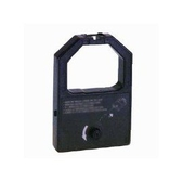 PANASONIC P1090/P1121/P1123/P1124/P2030/P2023/KXP145相容性色帶 黑色 適用:NEC P5200/5300/6200/6300/7300/8000/9300
