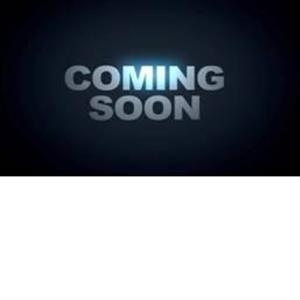 技嘉GIGABYTE GV-N166SGAMING OC-6GD 顯示卡