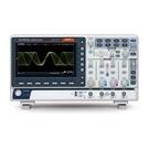 TECPEL泰菱電子直購網 》GWInstek 固緯電子 GDS-2102E 100MHz 2通道數位儲存示波器(送DMM-113C*1個)