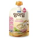 韓國 Maeil 寶寶粥 雞胸肉蘆筍(12個月以上)