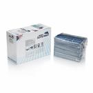 美國SunnyWell專利口罩25片家庭號(藍色/盒裝)