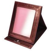 極緻金時尚三折鏡【康是美】