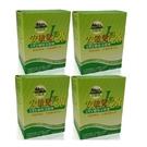 家酪優 安敏兒LP28 DIY優格活菌1盒(30包)---買三送一盒