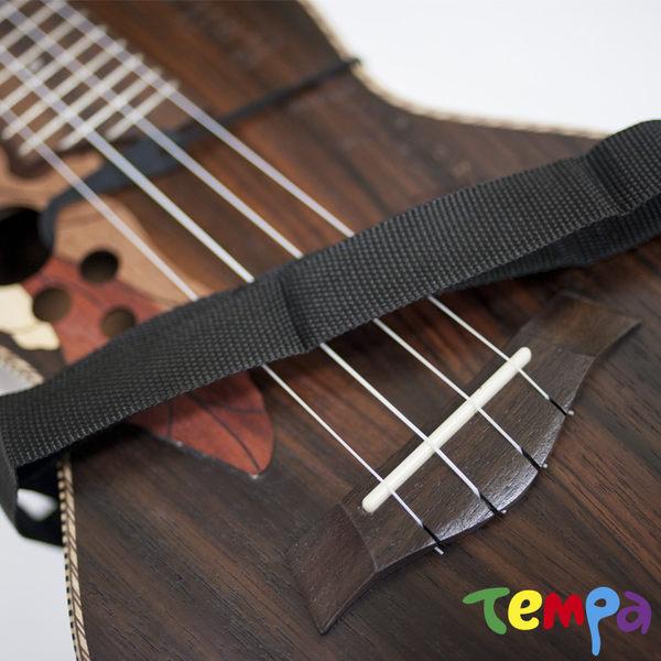 【Tempa】烏克麗麗背帶-基本款