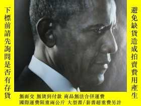 二手書博民逛書店TIME:DECEMBER罕見31,2012 / JAUARY