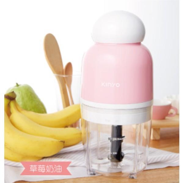 調理機 攪拌 自動 多功能食物調理機 AE1003 料理用具