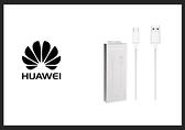 HUAWEI 華為原廠 5A Type C 快充充電傳輸線 Mate9/ Mate9 Pro/ P10Plus (盒裝)