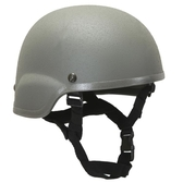 IDEAL MICH2000米奇美軍戰術頭盔 野戰真人CS 戶外騎行 防暴頭盔
