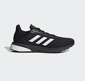 Adidas ASTRARUN 男款專業運動跑鞋-NO.EF8850