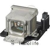 【SONY】原廠投影機燈泡VPL-EX272