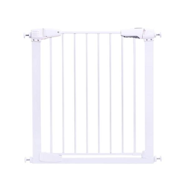 ★嬰兒童安全門欄寶寶樓梯口防護欄~