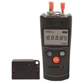 ProsKit寶工 MT-7602   4合1光纖功率計