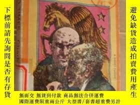 二手書博民逛書店Hard罕見Times [英文原版 1961年出版]Y14681