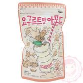 韓國 Toms Gilim 養樂多杏仁果 進口零食 (210g)【庫奇小舖】