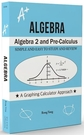 Algebra【城邦讀書花園】