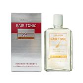 ●魅力十足● Yanagiya 柳屋 雅娜蒂 Hair Tonic 髮根精華液 (增強版) 240ml