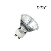 EPOCHSIA x Pray 配件系列-鹵素燈泡