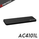 FANTECH AC4101L 人體工學電競鍵盤護腕墊