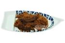 【吉嘉食品】豬肉條 600公克 [#600]{6010}