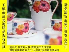 二手書博民逛書店English罕見ceramic designer Susie Cooper Romance book from