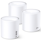 TP-Link Deco X20 WiF...