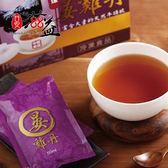冷凍晏雞丹滴雞精養生飲(10包/盒)